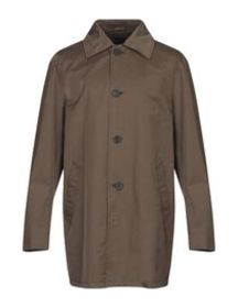GUESS BY MARCIANO - Full-length jacket
