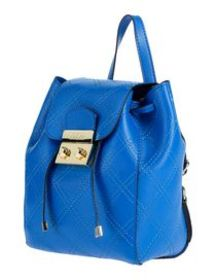 GUESS - Backpack & fanny pack