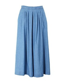 PS PAUL SMITH - Cropped pants & culottes