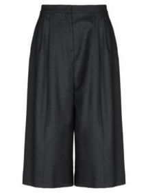 VALENTINO - Cropped pants & culottes
