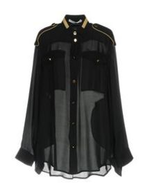 GIVENCHY - Silk shirts & blouses