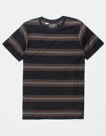 BILLABONG Chico Mens T-Shirt_