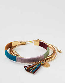 American Eagle AEO Fabric Multi Pack Arm Party
