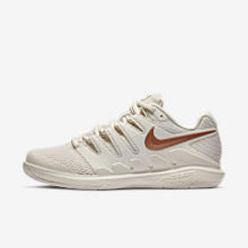 Nike NikeCourt Air Zoom Vapor X Women's Hard Court