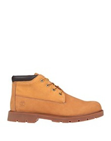 TIMBERLAND - Boots