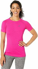 ASICS Short Sleeve GEL-Cool Top