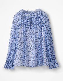 Boden Florence Top