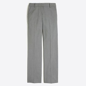 J. Crew Factory Classic work trouser