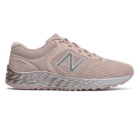 New balance Kid's Fresh Foam Arishi v2