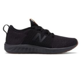 New balance Kid's Fresh Foam Sport