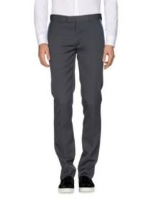 DIOR HOMME - Casual pants