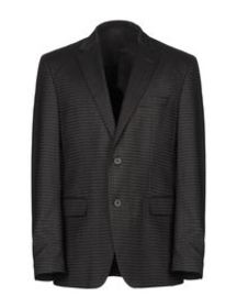 BOSS BLACK - Blazer