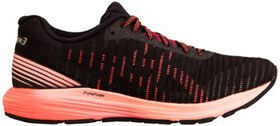 ASICS DynaFlyte 3 Road-Running Shoes - Women's