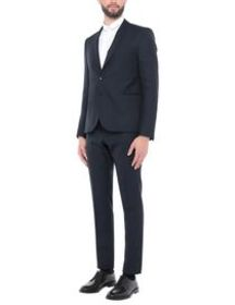 PS PAUL SMITH - Suits