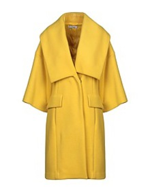 VERSACE COLLECTION - Coat