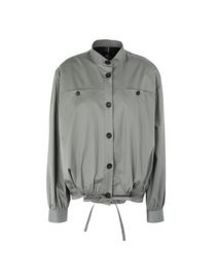 PS PAUL SMITH - Jacket