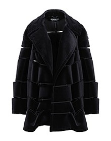 TOM FORD - Full-length jacket