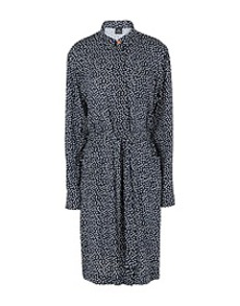 PS PAUL SMITH - Knee-length dress