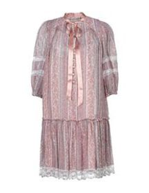 MARC JACOBS - Shirt dress