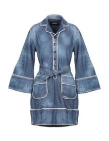 DSQUARED2 - Denim dress