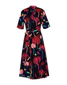 PS PAUL SMITH - Midi Dress