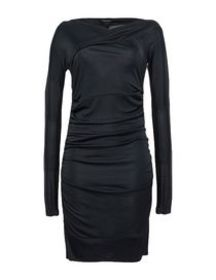 GUESS BY MARCIANO - Short dress