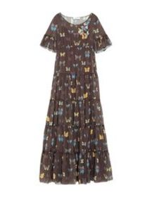 BLUGIRL BLUMARINE - Long dress