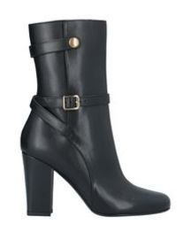 THEORY - Ankle boot
