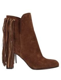 ETRO - Ankle boot