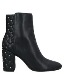 GUESS - Ankle boot