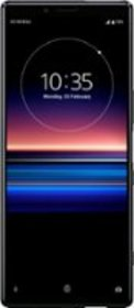 Sony - Xperia 1 with 128GB Memory Cell Phone (Unlo
