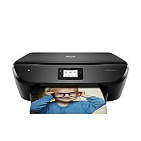 HP ENVY Photo 6255 Wireless Color