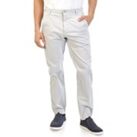 Mens Slouched Tapered Fit Joggers