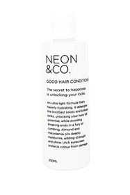 NEON AND CO Good Hair Conditioner