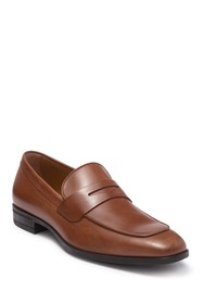 HUGO BOSS Kensington Loafer