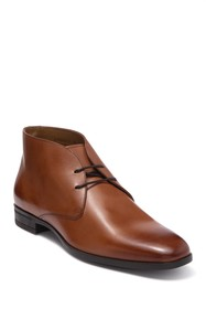 HUGO BOSS Kensington Desert Chukka Boot
