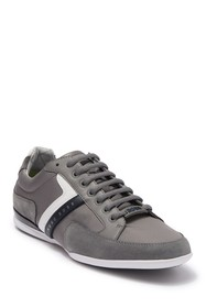 HUGO BOSS Spacit Euro Sneaker