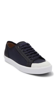 HUGO BOSS Escape Tennis Sneaker