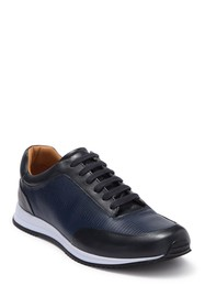 HUGO BOSS Legacy Run Sneaker