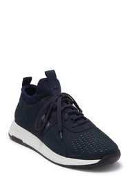 HUGO BOSS Titanium Run Sneaker