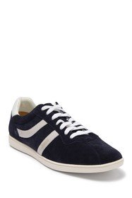 HUGO BOSS Rumba Tennis Sneaker