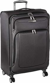 "Samsonite 25"" Solyte DLX Expandable Spinner"