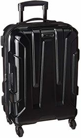 "Samsonite 20"" Centric Spinner"