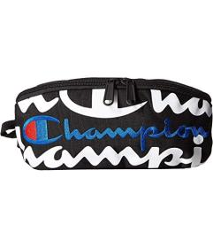 Champion Black/White