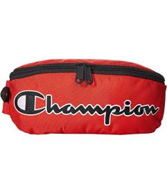 Champion Red/Black