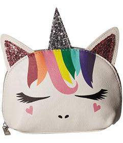 OMG! Accessories Groovy Gwen Cosmetic Bag