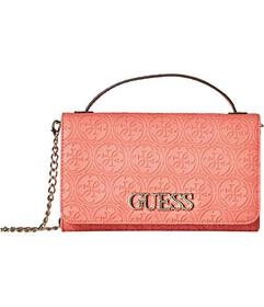 GUESS Coral