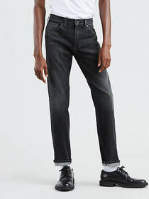 Levi's 511™ Slim Fit Men's Jeans