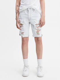 Levi's 511™ Slim Cut-Off Shorts