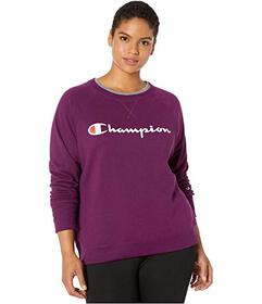 Champion Venetian Purple